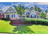 View 2172 Innsfail Dr Snellville GA