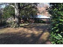 View 2117 Woodland Dr Hapeville GA