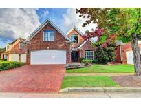 View 2302 Ivy Mountain Dr Snellville GA