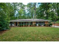 View 3078 Cherrywood Ct Ne Atlanta GA