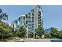 View 3300 Windy Ridge Pkwy Se # 404 Atlanta GA