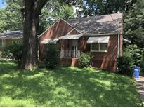 View 243 Mellrich Ave Ne Atlanta GA