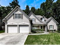 View 1150 Cool Springs Dr Nw Kennesaw GA