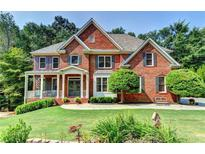 View 2065 Woods River Ln Duluth GA