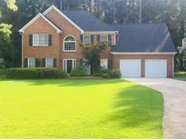 View 3292 Enclave Gate Nw Kennesaw GA