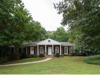 View 3231 Rockingham Dr Atlanta GA