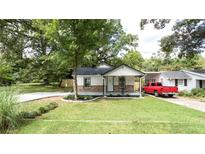 View 862 Tanner Dr Scottdale GA