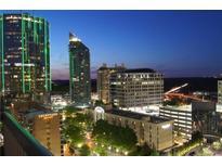 View 3324 Peachtree Rd Ne # 1215 Atlanta GA