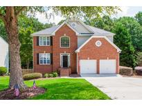 View 5170 Antler Ct Suwanee GA