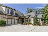 View 120 Chastain Rd Nw # 1303 Kennesaw GA