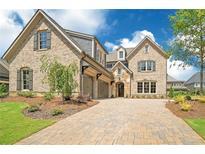 View 4588 Oakside Pt Marietta GA