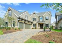 View 4600 Oakside Pt Marietta GA