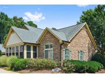 View 120 Chastain Rd Nw # 1807 Kennesaw GA
