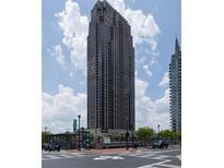 View 270 17Th St Nw # 1112 Atlanta GA