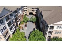 View 3621 Vinings Slope Se # 2316 Atlanta GA