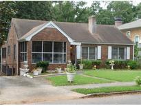 View 110 W Hill St Decatur GA