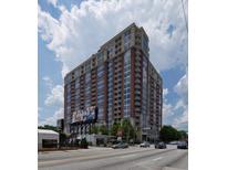 View 1820 Peachtree St Nw # 1010 Atlanta GA