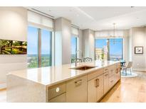 View 3376 Peachtree Rd Ne # 45A Atlanta GA