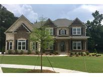 View 12890 Keystone Ct Alpharetta GA