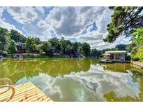 View 472 Lakeshore Dr Berkeley Lake GA