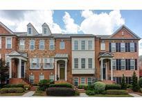 View 2775 Loftview Sq # 8 Atlanta GA