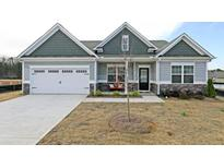 View 219 Woodford Dr Holly Springs GA