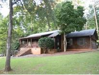 View 105 Braswell Ln Fayetteville GA