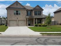 View 9395 Lantana Trl Jonesboro GA