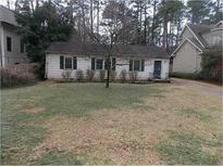 View 2428 Oldfield Rd Nw Atlanta GA