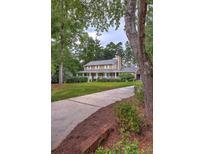 View 482 Hastings Way Jonesboro GA