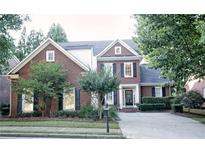 View 1510 Heritage Trl Roswell GA