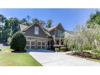 View 4210 Hill House Rd Sw Smyrna GA