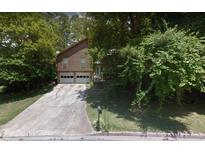 View 3030 Pritchards Mill Trl Douglasville GA
