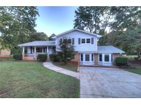 View 1105 Tony Valley Dr Se Conyers GA