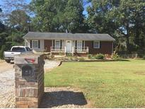 View 1096 Gale Dr Norcross GA