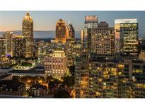 View 855 Peachtree St Ne # 2606 Atlanta GA