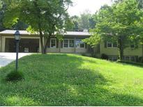 View 2659 Ridgewood Dr Marietta GA
