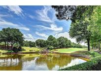 View 7535 St Marlo Country Club Pkwy Duluth GA