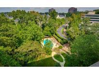 View 3530 Piedmont Rd # 14L Atlanta GA