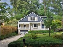 View 858 Brookridge Dr Ne Atlanta GA
