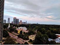 View 2626 Peachtree Rd Nw # 1704 Atlanta GA