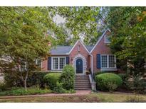 View 509 Princeton Way Ne Atlanta GA