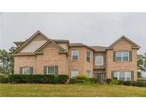 View 3758 Spring Place Ct Loganville GA