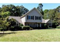 View 5244 Forest Springs Dr Dunwoody GA