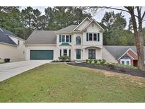 View 1156 Cool Springs Dr Nw Kennesaw GA