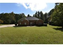 View 1255 Jordan Rd Powder Springs GA