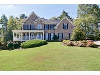 View 4217 Bretdale Run Nw Kennesaw GA