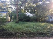 View 1454 Oldfield Rd Decatur GA
