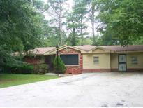 View 3716 Loren Dr Decatur GA