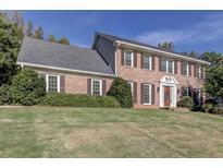 View 5482 Mount Vernon Way Dunwoody GA
